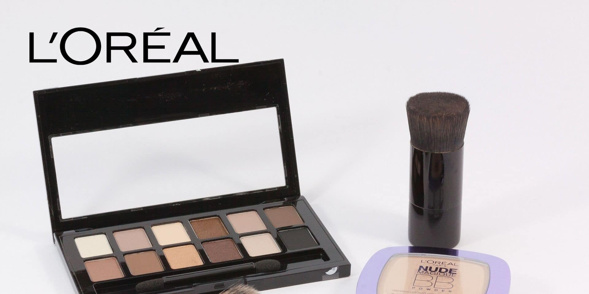 CRM案例_L'Oréal